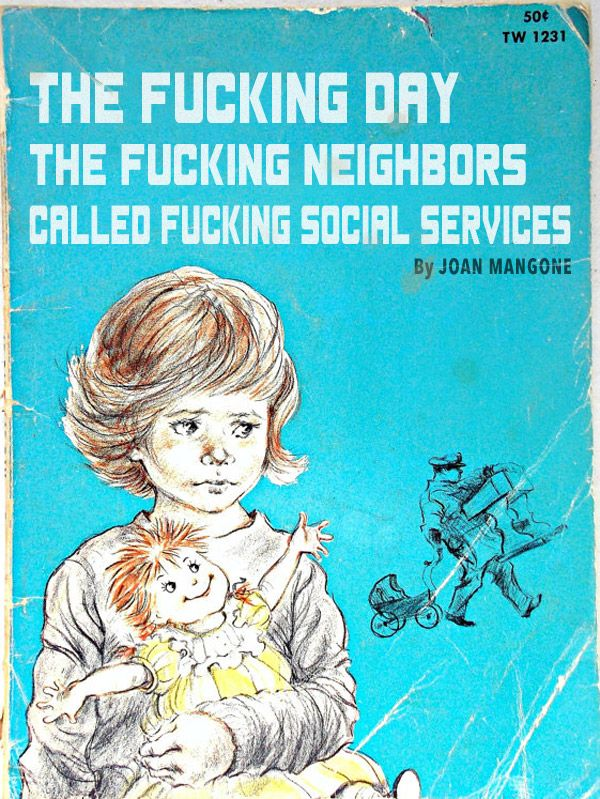 fucking-neighbors-called-fucking-social-services.jpg