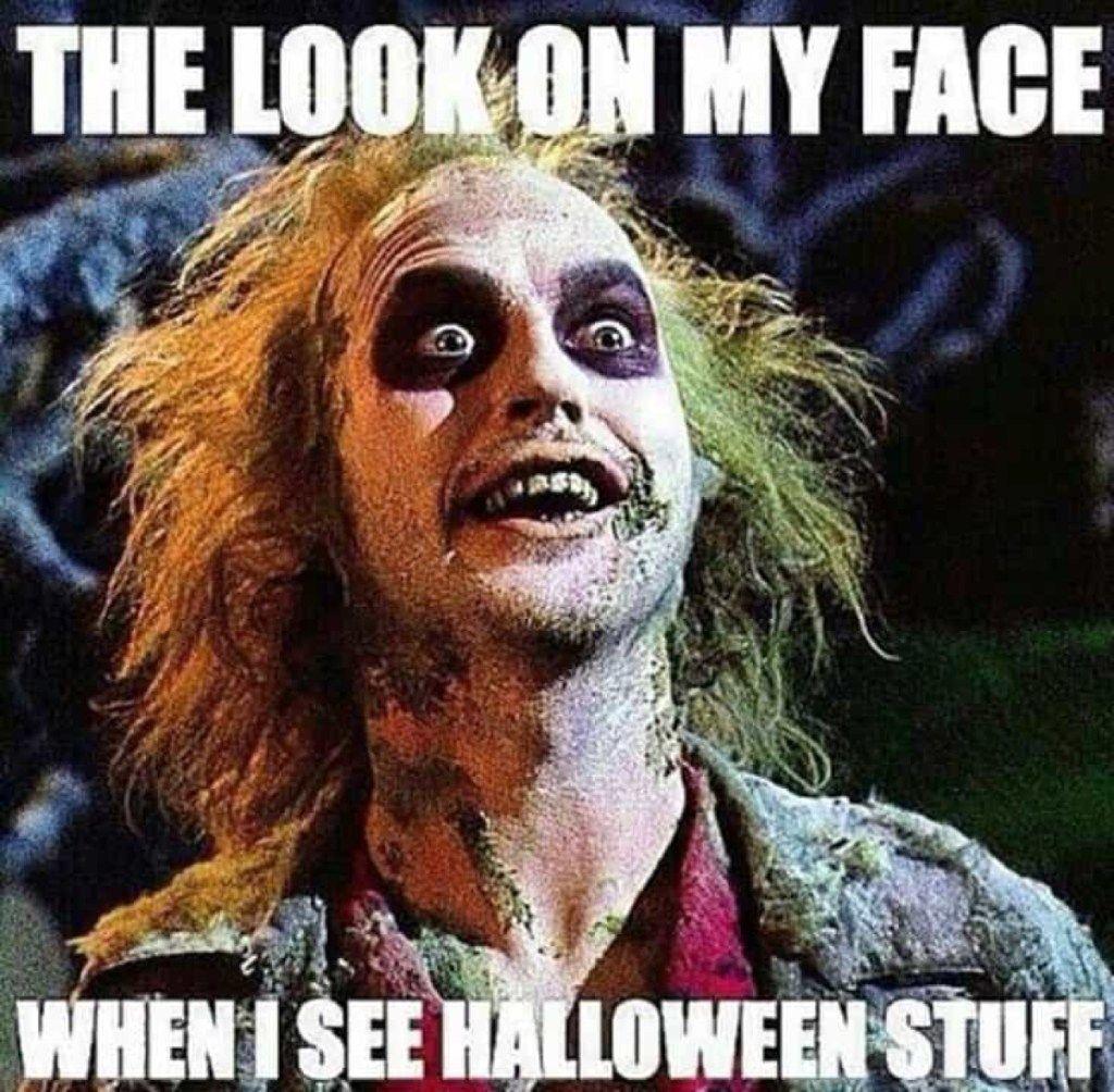 funny-halloween-memes-jokes.jpg
