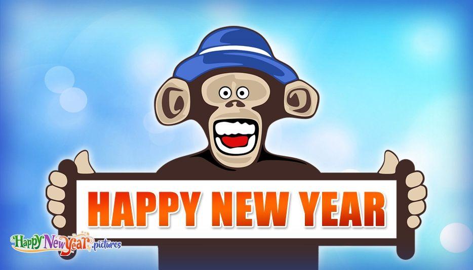 funny-happy-new-year-52650-16358.jpg