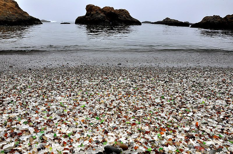 Glass_Beach_Fort_Bragg.jpg