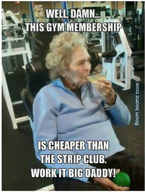 gym-drinking-P1goBP.jpg