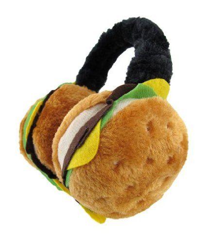 hamburger-earmuff.jpg