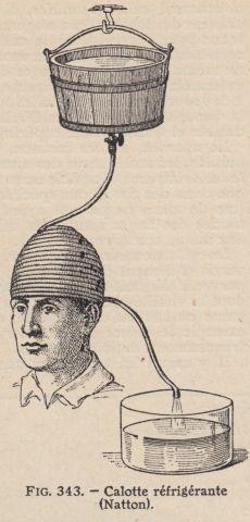 head-cooler.jpg