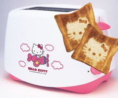 hello-kitty-toaster.jpg