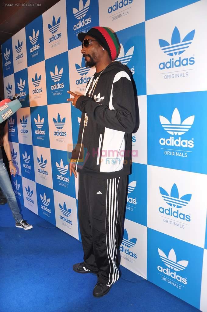 hpse_fullsize__333888600_Snoop Dogg at Snoop Dogg - Adidas bash in Mumbai on 10th Jan 2013 (38).jpeg