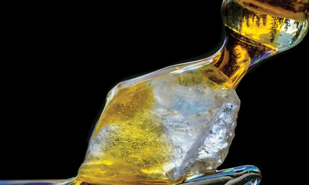 Jar-Tech-Diamond-Extraction grape ape high terpene extract and Thca diamond.jpg