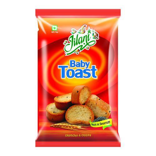 jilani-baby-toast-500x500.jpg