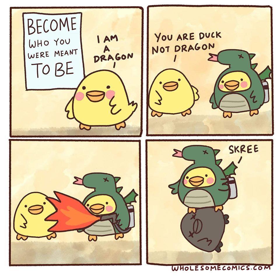jokes-duck-dragon.jpg
