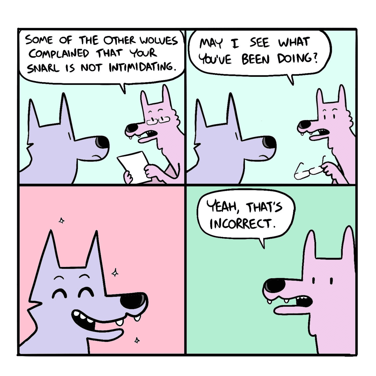 jokes-wolf-snarl.png