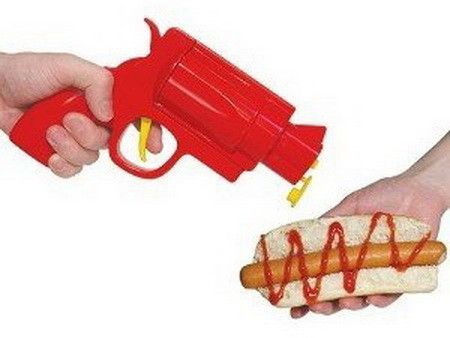 ketchup-gun.jpg