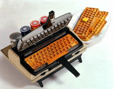 keyboard-waffle-iron.jpg