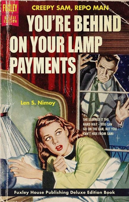 lamp-payments.jpg
