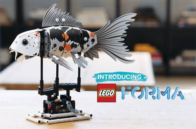 lego_releases_their_first_toy_thats_not_for_kids_640_01.jpg