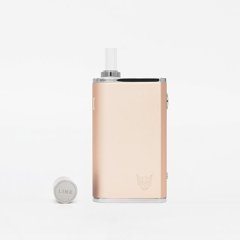 Linx-gaia-dry-herb-vaporizer-gold_99b24f74-bb04-4a5f-9bda-a1e7f735ed90_1200x.jpg
