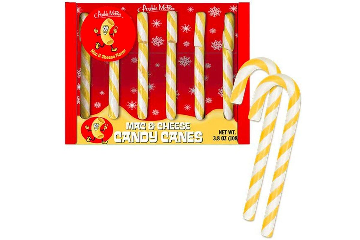 mac_and_cheese_candy_canes.0.jpg
