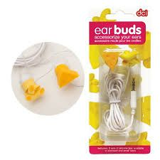 mac_and_cheez_earbuds.jpg