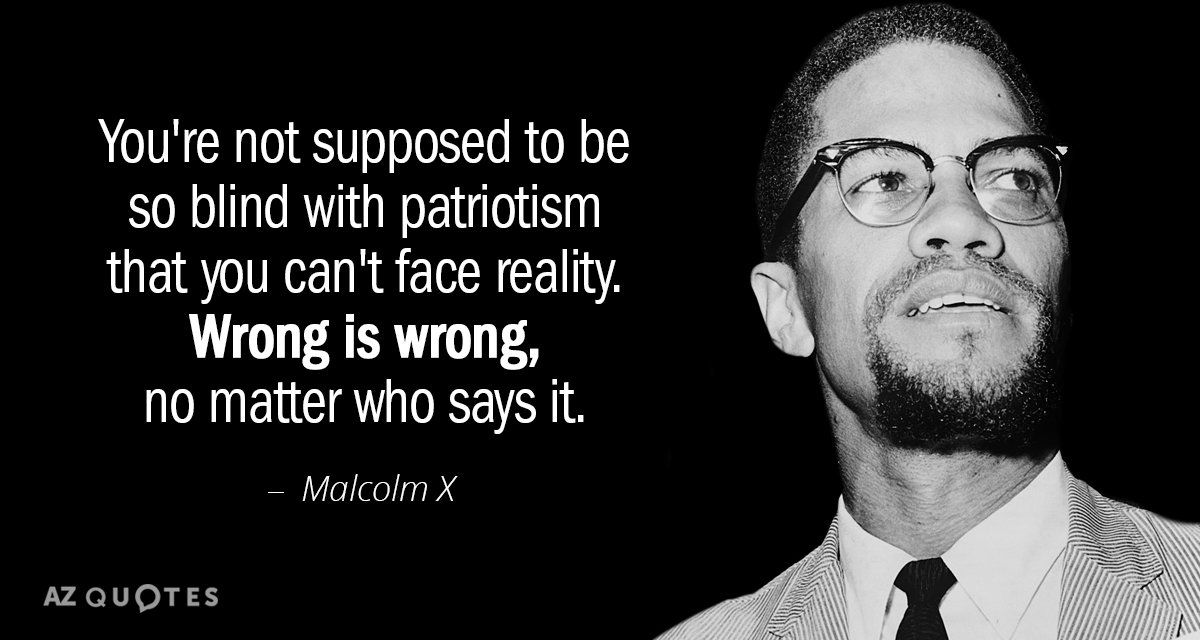 malcolm-x-inspirational-quotes-and-top-quotesmalcolm-x-of-a-z-quotes-1.jpg