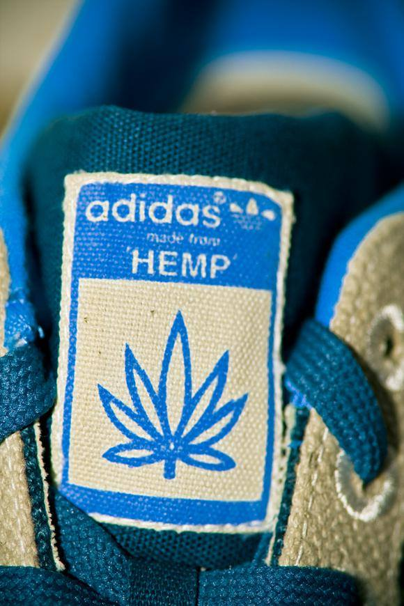 MarijuanaAdidasThong.jpg