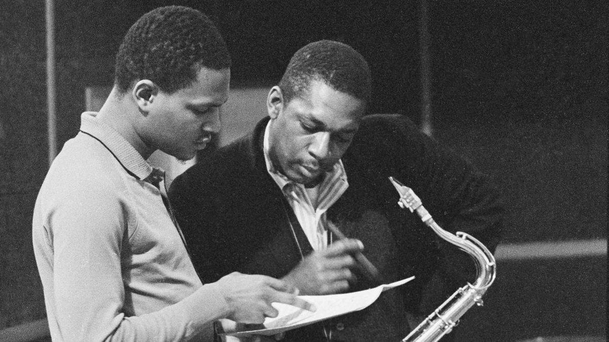 McCoy-Tyner-with-John-Coltrane.jpg