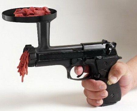 Meat-Grinder-Gun.jpg