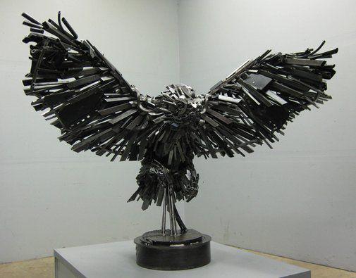metal-bird.jpg