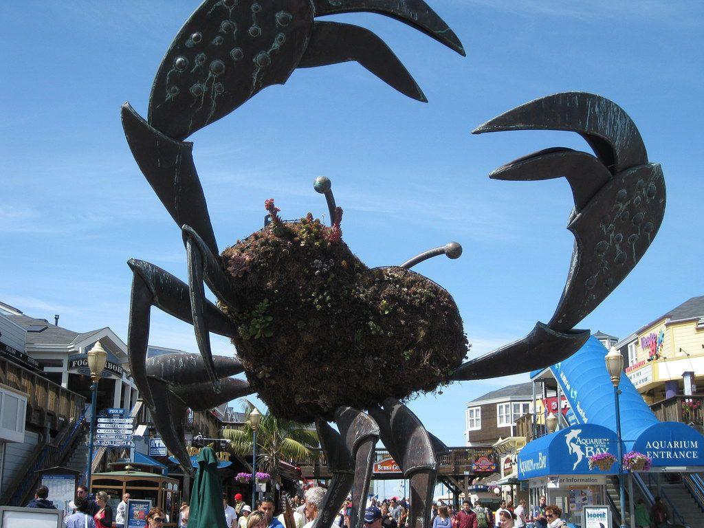 metal-crab.jpg
