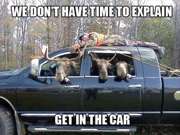no-time-to-explain-get-in-the-car.jpg