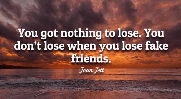 nothing-lose-fake.png