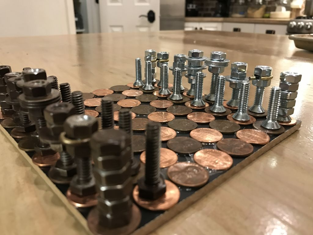 nuts-and-bolts-chess.jpg
