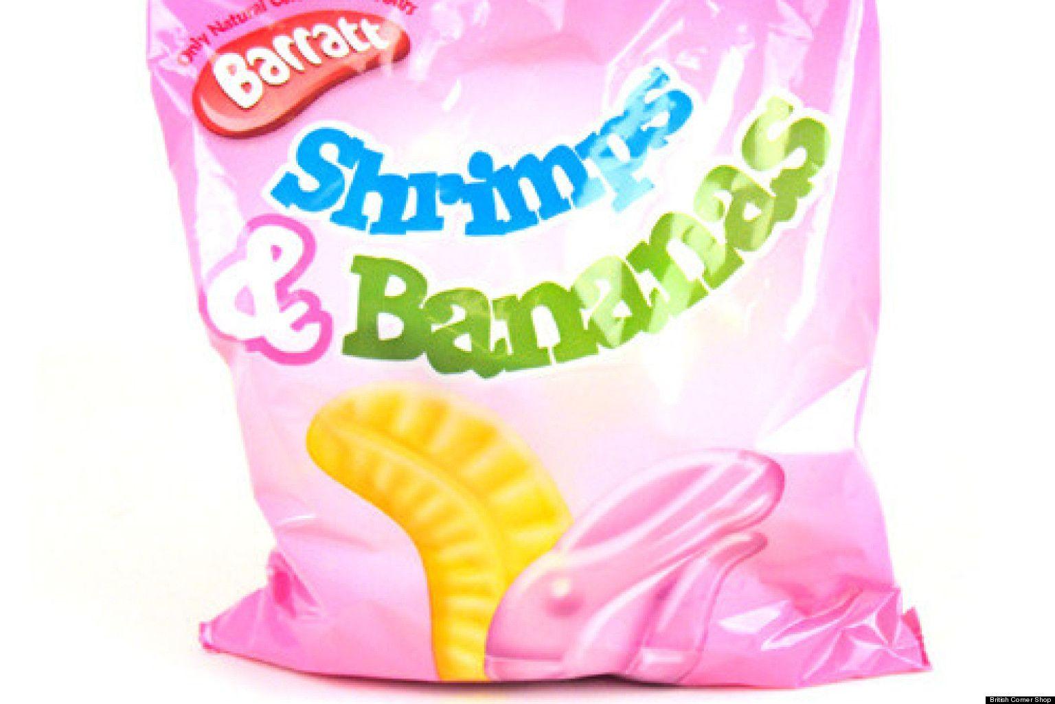 o-WEIRD-CANDY--shrimp-banana.jpg