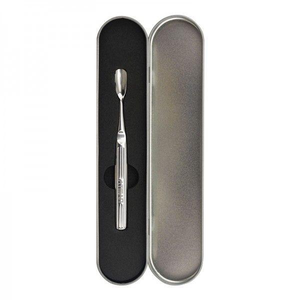 packing-tool-600x600.jpg