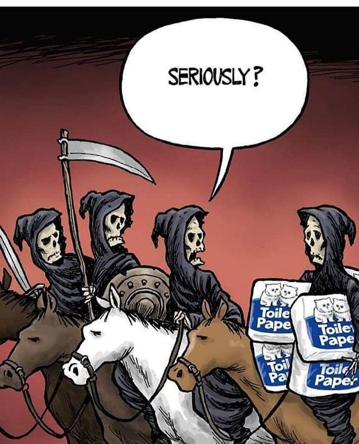 pandemic-memes-toilet-paper-reaper-1.jpg