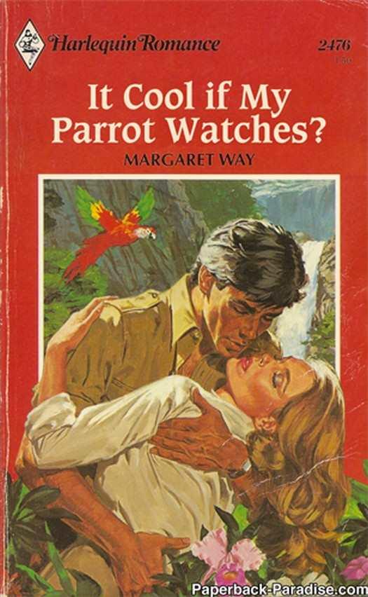 parrot-watches.jpg