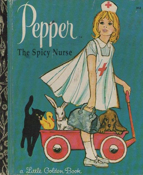 Pepper-Spicy-Nurse-inappropriate-bad-childrens-books.jpg