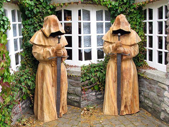 priory monk.jpg