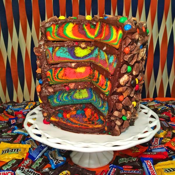 Psych-Cake.jpg