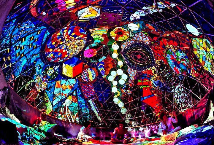 psych-glass-dome.jpeg