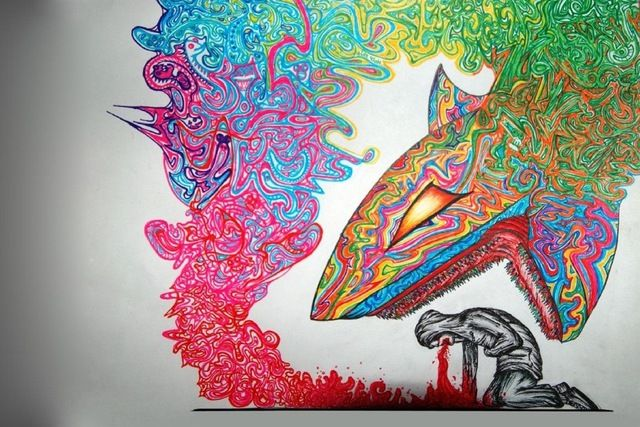 psych-shark.jpg