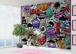 psych-wall.jpg