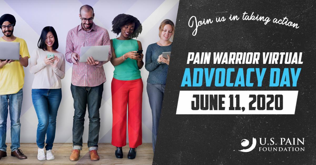 PW Advocacy Day3 _1_.jpg