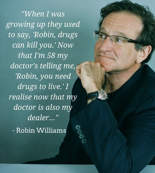 robin-williams-quotes-movies1.jpg