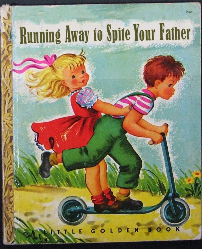 running-away-spite.jpg