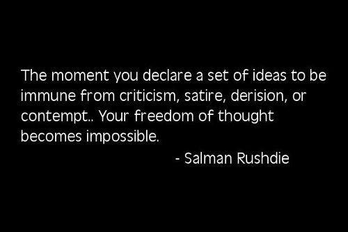 Salman Rushdie 1.jpg