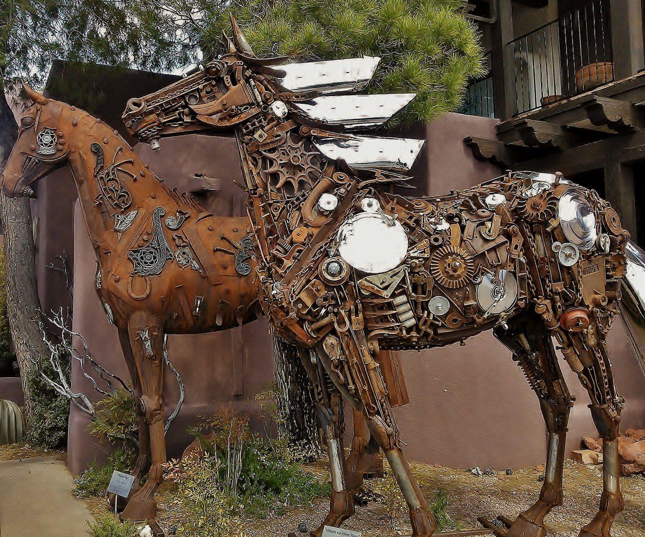 steampunk_horses.jpg