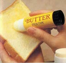 stick-butter.jpg