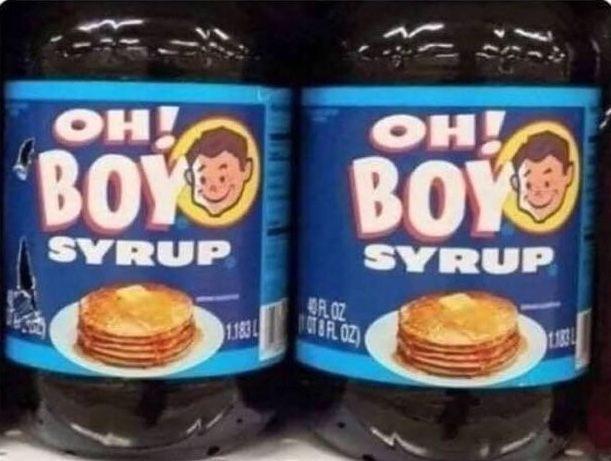 strange-boy-syrup.jpg