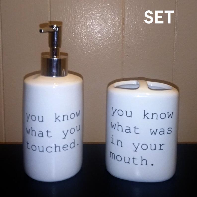 strange-soap-dispenser.jpg