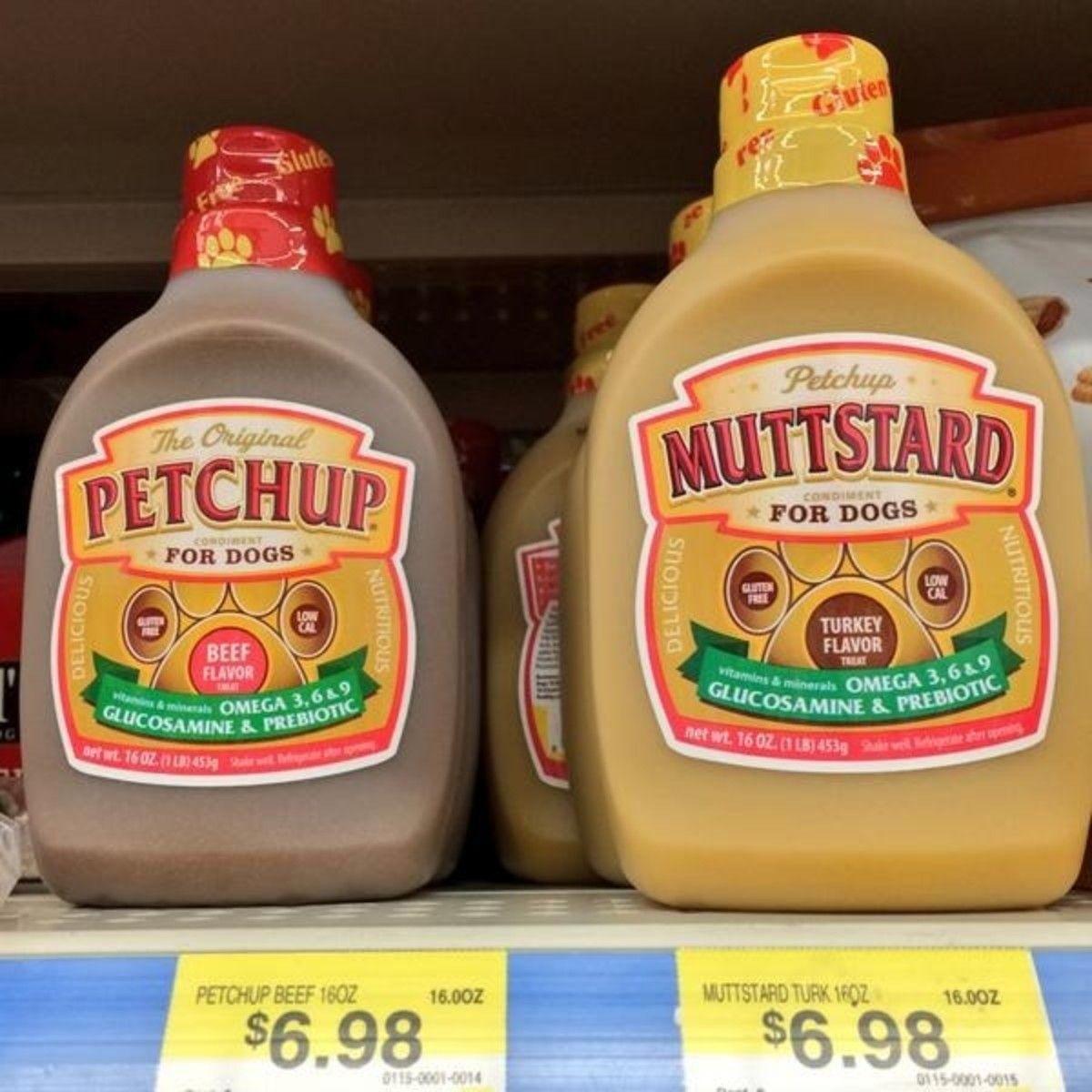 stupid-products-capitalism-1.jpg