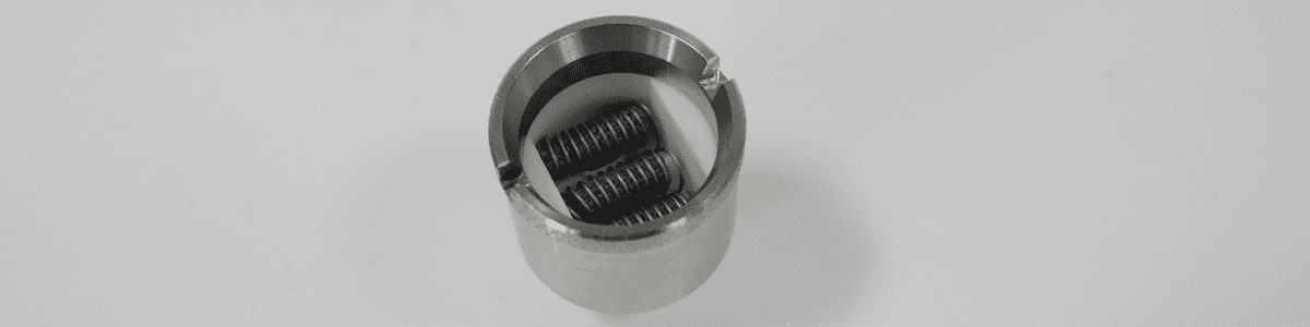 sz_crossing_core_e_rig_teardown_triple_ceramic_coil.png