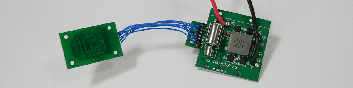 sz_crossing_core_vaporizer_circuitry_back.png